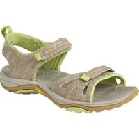 Karrimor Andros Kadın Sandalet K599 / Roats/Green - 39