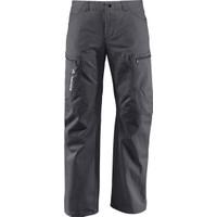 Vaude Me Brand Erkek Pantolon 05097 / Basalt - 50