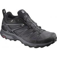 Salomon X Ultra 3 Gore-Tex Erkek Ayakkabı L39867200