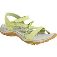 Karrimor Acklins Kadın Sandalet K601 / Kıwı - 37