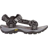 Karrimor Cayman Sandalet K372 / Black/Grey - 44