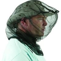 Trekmates Şapka Cibinliği Stch130