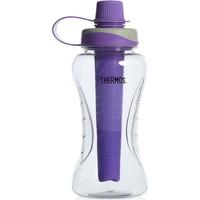 Thermos Tritan Active Sport Bottle 0.75 Lt 192244 / Standart - Std