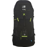 Karrimor Superlight 30 Lt. Sırt Çantası Kr15036