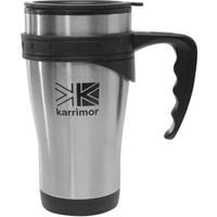 Karrimor Travel Mug 94 Termos Kupa 789019