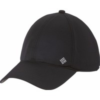 Columbia Cm9484-010 Ms Coolhead Ballcap İıı Erkek Şapka