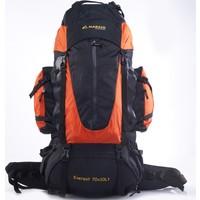 Makalu Everest 70+10 Sırt Çantası Bk-902