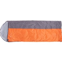 Makalu Cavey Camper -14 Uyku Tulumu Mkc-12260