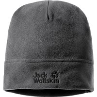 Jack Wolfskin 19590-611559 Jack Wolfskin 19590-611559 Real Stuff Erkek Bere