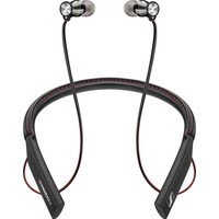 Sennheiser Momentum In-Ear Kablosuz Kulak İçi Kulaklık