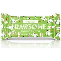 Rawsome Protein Bar 50 gr - 12'li