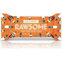 Rawsome Incaberry Bar 50 gr - 12'li