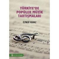 Türkiye'de Popüler Müzik Tartışmaları