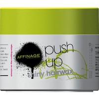 Affinage Styling Wax - Push Up