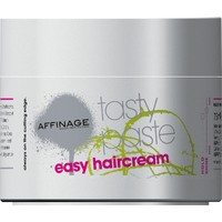 Affinage Tasty Paste Easy Haircream 75 Ml