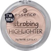 Essence Stronbing Hıghlıghter 10