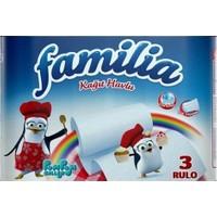 Familia 2+1 Kağıt Havlu