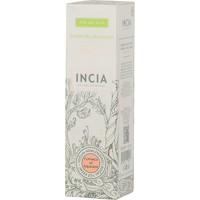 Incia Essential Moisture Natural Face Cream 30ml