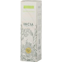 Incia Perfect Balance Natural Face Cream 30ml