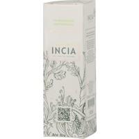 Incia Re-Energizing Age Reversing Natural Serum 10