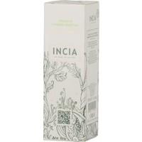 Incia Eyelash and Eyebrow Boosting Natural Serum 1