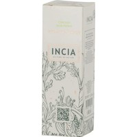 Incia Cracked Skin Repair Natural Serum 10ml