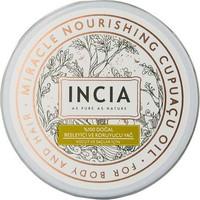 Incia Miracle Nourishing CupuaÇu Oil 50ml
