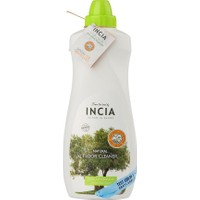 Incia Natural Floor Cleaner 700ml
