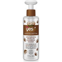 Yes To Coconut Micellar Cleansing Water 230ml
