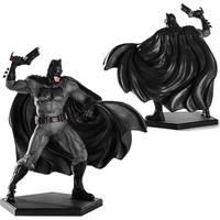 Iron Studios Suicide Squad: Batman Art Scale Statue