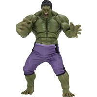 Neca Avengers: Age Of Ultron Hulk 1/4 Scale Figure