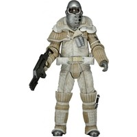 Neca Alien 3: Weyland Yutani Commando Figure Series 8