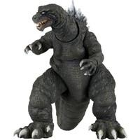 Neca Godzilla: 2001 Action Figure 12 İnch