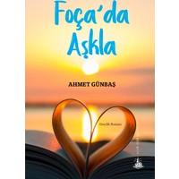 Foça'da Aşkla