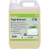 Taski Tapi Extract C1B Halı Deterjanı 5 lt