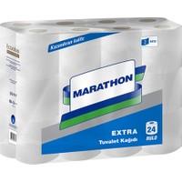 Marathon Extra Tuvalet Kağıdı 72 Rulo