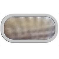 Cey RENAULT CLIO Tavan Lambası 1998 - 2005 [KAYA] (8200543879)