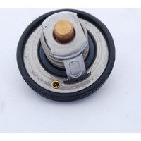 OES FORD CONNECT Termostat 2002 - 2015 (89FF8575AB)