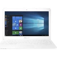 "Asus E402NA-GA064T Intel Celeron N3350 4GB 500GB Windows 10 Home 14"" Taşınabilir Bilgisayar"