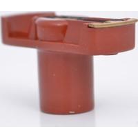 Cey SEAT CORDOBA Tevzi Makarası 1995 - 2002 [BOSCH] (052905225C)