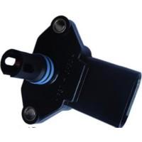Cey SEAT TOLEDO Turbo Sensörü 1998 - 2005 [TROW] (036906051)