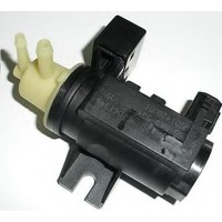 PIERBURG OPEL CORSA Turbo Valfi 2007 - 2011 (851057)