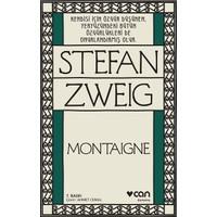 Montaigne - Stefan Zweig