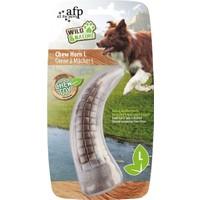 Afp Wild & Nature Chew Horn Çiğneme Boynuz L 5530