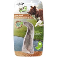 Afp Wild & Nature Goat Horn Çiğneme Boynuz M 5533