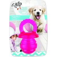 Afp Little Buddy - Puppyfier S - Pink Küçük Irk Köpek
