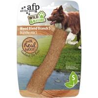 Afp Wild & Nature - Doğal Ağaç Karışımlı Dal S 5571