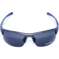 Enox Enx4002 C2 Erkek Güneş Gözlüğü