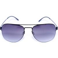 Enox R009 C01 Unisex Güneş Gözlüğü