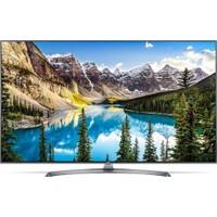 "LG 65UJ750V.APD 65"" 165 Ekran webOS 3.5 Smart UHD TV"